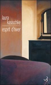 kasischke_esprit_hiver_V4.indd