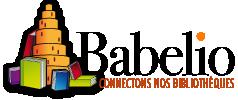 babelio-logo