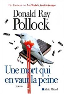 Pollock-Une-mort-qui-en-vaut-la-peine