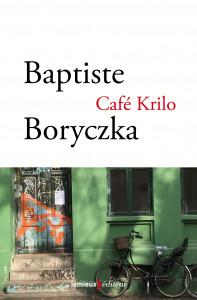 boryczka_krilo_couv